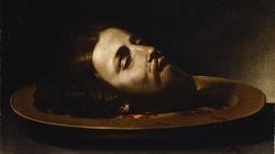 Czy św. Jan Chrzciciel powinien być jednym z patronów Frondy - miniaturka