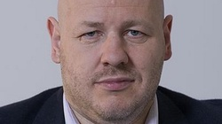Zbigniew Kuźmiuk: W odpowiedzi senatorowi Libickiemu - miniaturka