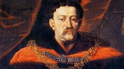 Jan III Sobieski, wielki wojownik. A czy wielki polityk? - miniaturka