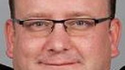 Ks. Wąsowicz dla Fronda.pl: Odnowa w Duchu Świętym powinna zorganizować modlitwy ekspiacyjne za prezydent Warszawy - miniaturka