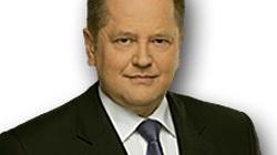Jarosław Zieliński dla Fronda.pl: Wojsko - instytucja obronna czy... dobroczynna? - miniaturka