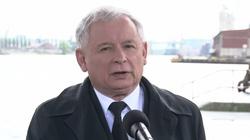 Kaczyński przedstawia plan pomocy emerytom - miniaturka