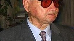 Gontarczyk: Jaruzelski fałszował swoją teczkę - miniaturka