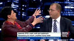 Andrzej Jaworski dla Fronda.pl: Prof. Senyszyn wymaga modlitwy wielu ludzi...  - miniaturka