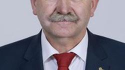 Senator Jaworski dla Fronda.pl: Nie będziemy nikogo prześladować czy stygmatyzować - miniaturka