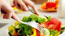 Żywność staniała przed świętami - zachowaj zdrowy rozsądek - miniaturka