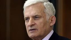 Zbigniew Kuźmiuk: Europoseł Jerzy Buzek się obudził - miniaturka