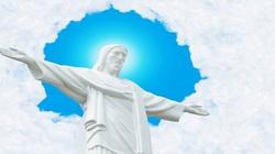 Rynek bez Boga czyli o źródłach kryzysu ekonomicznego w Europie - miniaturka