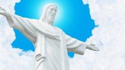 ŚWIADECTWO MICHAŁA - o zgubnej medytacji, joginach, okultyzmie i grzechach nieczystych oraz o mocy jałmużny - miniaturka