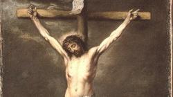Jezus, nasze przejście do domu Ojca - miniaturka