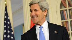 """Kerry: Polacy są """"adwokatami wolności na całym świecie"""" - miniaturka"""