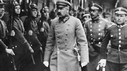 Rosja: Polska rozpętała wojnę razem z Hitlerem - miniaturka