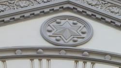 """""""Gazeta Wyborcza"""" donosi na Lisickiego i domaga się reakcji władz Kościoła - miniaturka"""