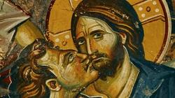 Dla pieniędzy czy...? Dlaczego tak naprawdę Judasz wydał Jezusa? - miniaturka