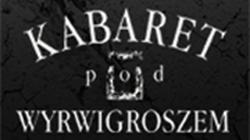 Porażka polskich kabaretów. Po opluciu Papieża, tym razem opluwa się tych, którzy chcą wyjaśnić katastrofę smoleńską - miniaturka