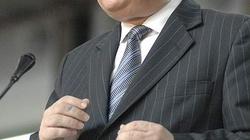 Kaczyński chce być przy przesłuchaniu Tuska - miniaturka