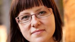 Kaja Godek dla Fronda.pl: Deklaracja wiary przeszkadza klinikom in vitro - miniaturka