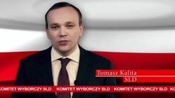 Polityk SLD chce uciec z Polski przed PiS. OBY TAK DALEJ - miniaturka
