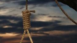 """Biskupi przeciwko karze śmierci. """"Miłosierdzie, świętość życia"""" - miniaturka"""