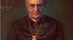 Kard. Meisner krytycznie o metodach papieża Franciszka - miniaturka