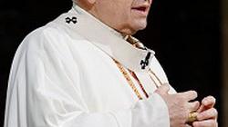 Kard. Vingt-Trois: pontyfikat Franciszka to faktyczny przełom, bo Papież jest spadkobiercą Soboru! - miniaturka