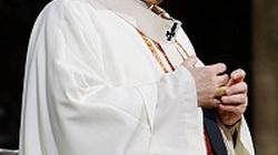 Arcybiskup Paryża: chrześcijaństwo traci we Francji na znaczeniu - miniaturka
