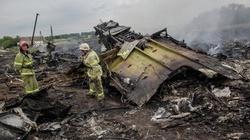 """""""Der Spiegel"""": To Rosja odpowiada za zestrzelenie malezyjskiego samolotu nad Ukrainą!  - miniaturka"""