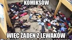Ilu światowych przywódców uczci zamordowanych chrześcijan z Kenii? Pewnie żaden! - miniaturka