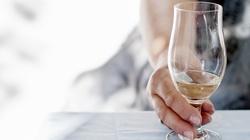 Andrzej Sadowski: Pijani kierowcy są elementem niesprawnego działania wymiaru sprawiedliwości i nic więcej! - miniaturka