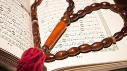 """Sąd uznał, że słowo """"Allah"""" mogą używać tylko muzułmanie - miniaturka"""