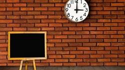 Lekcje z ateizmu będą obowiązkowe w szkołach Irlandii - miniaturka