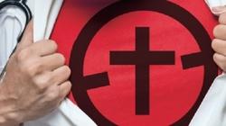 SLD i Twój Ruch będą walczyć z klauzulą sumienia! Projekty ustaw w Sejmie - miniaturka