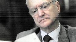 Szok! TVP INFO cenzuruje własnego gościa, prof. Michała Kleibera? - miniaturka