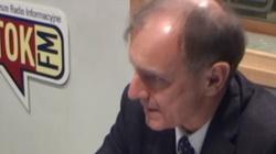 Bogdan Klich: Państwo PiS-u to państwo strachu. Obywatel ma się bać - miniaturka