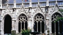 Niemieccy zakonnicy tłumaczą: Referowaliśmy tylko opinie wiernych - miniaturka