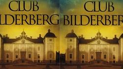 Grupa Bilderberg spotyka się w Kopenhadze - miniaturka