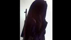 Francja: Dla islamskich radykałów ślubów nie ma! - miniaturka