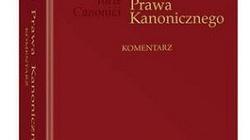Kanonista dla Fronda.pl: Powołując się na kanon 1353 ks. Lemański nie miał racji  - miniaturka