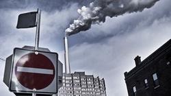 Szczyt klimatyczny w Warszawie nikogo nie obchodzi. Trafnie zauważa nieniecka prasa - miniaturka