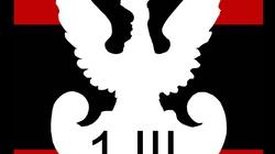 Płużański: Weźmy udział w obchodach Narodowego Dnia Pamięci Żołnierzy Wyklętych. Zobacz kalendarium wydarzeń - miniaturka