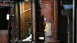 Jezuici proponują psychologa w konfesjonale - miniaturka