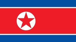 Korea Północna zaatakuje Amerykę? - miniaturka