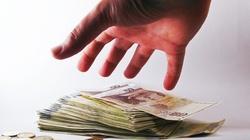 Korupcja w Ministerstwie Sprawiedliwości? - miniaturka