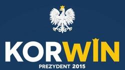 Górski dla Fronda.pl: Korona w nazwie nowej partii Korwina jest oburzająca! - miniaturka