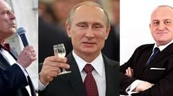 Czartoryski: Rosyjskie wpływy w polityce to oczywistość - miniaturka
