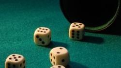"""""""Nie daj uzależnić się od hazardu"""" - miniaturka"""