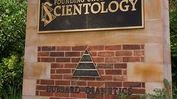 Najwyższy Sąd Wielkiej Brytanii uznał scjentologię za religię - miniaturka
