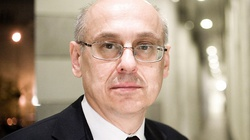 Prof. Krasnodębski dla Frondy: Kanclerz Merkel jest więźniem własnej polityki - miniaturka