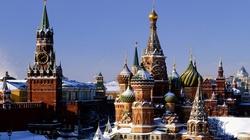 ABW: Rosyjska agentura bardzo aktywna w Polsce - miniaturka
