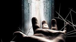 Kroki do wolności od złych duchów  - miniaturka